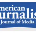 "American Journalism: ""A Dozen Best: Top Biographies and Memoirs of Women in Print Journalism History"" by Linda Lumsden"