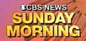"CBS ""Sunday Morning"" - ""Blurring the Lines"""