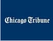 "The Chicago Tribune - ""America's peculiar 'passing' fancy"""