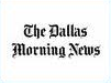 "Dallas Morning News - Review: ""Passing"" When People Can't Be Who They Are"
