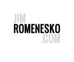 "JimRomenesko.com, ""NYU Launches History of Undercover Reporting"""
