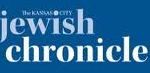 "Kansas City Jewish Chronicle - ""Identity issues: Book by KC native explores phenomenon of 'passing' """