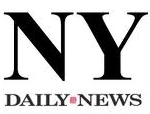 """The New York Daily News - """"The Perils of Passing"""""""