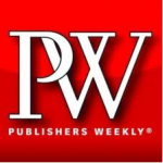 PW FORECASTS; Nonfiction; Pg. 55