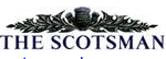 """The Scotsman - """"Passing Judgment"""""""