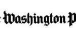 "The Washington Post - ""When the Truth Isn't Enough to Set You Free"""