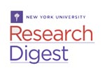 "NYU Research Digest, ""NYU Launches Undercover Reporting Database"""