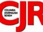 "CJR-The Audit ""WSJ's Obamacare frame, undercover, too big to fail"""
