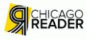 "Chicago Reader: ""Undercover Reporting - Not as Dead as You've Heard"""