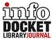 "Library Journal Infodocket: ""New Reference Resource: NYU Launches History of Undercover Reporting Database"""