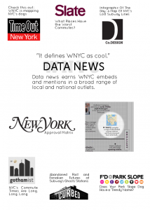 Data News Swagger-where the embeds are CREDIT-Peter D'Amato