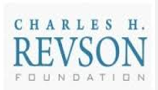 Charles H. Revson Foundation