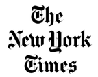 The New York Times for WNYC Revson report