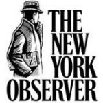 "New York Observer, NPR Fresh Air - Review - ""Nellie Bly's Gonzo Journalism Cloaked in Victoriana"""