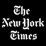 "New York Times - Review - ""Her Place Was in the News"""
