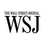 "The Wall Street Journal - Review - ""The Mother of All Girl Reporters"""