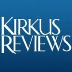 Kirkus Features: Brooke Kroeger, Author of The Suffragents