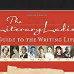 The Literary Ladies: Guide to the Writing Life—Fannie Hurst—by Nava Atlas
