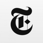"New York Times: ""When a Reporter Is an Uninvited Guest"" by Margaret Sullivan"