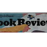 The New York Times Book Review: New & Noteworthy, March 25, 2018
