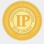 A 2018 Independent Publisher Gold Medal for The Suffragents-US-History-Category