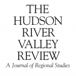 Hudson River Valley Review of the Suffragents - Spring 2018 - By Susan Goodier