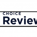CHOICE Reviews - February 2018