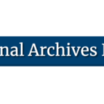 "National Archives News ""How Suffragents Helped Women Get the Vote"
