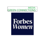 "ARTICLE AND PODCASTS: ForbesWomen, Forbes.com and Green Connections and Radio: ""From Dowdy to Dazzling: Lessons for Women Today from the Suffragists"""