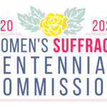 National Women's Suffrage Centennial Commission Suff Buffs Blog: Should We Care What the Men Did?