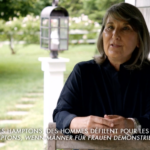 VIDEO: ARTE MEDIA-France-On the Men of Suffrage (with an East Hampton flavoring) INVITATION EN VOYAGE